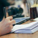 The digital 2013 : Digital communication in practice: mobile media
