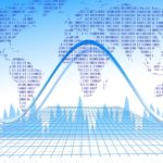Capturing the value of Big Data