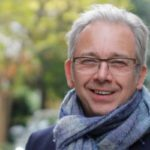 BMMA Lunch - Jean-Paul Philippot