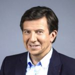 Gilles Pelisson - BMMA Lunch