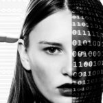 Artificial Intelligence - What does the close future holds?