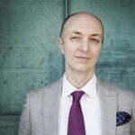 Meet the Augmented Media with Pierre-Nicolas Schwab