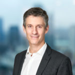 September Lunch with Guillaume Boutin, Proximus