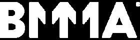 BMMA – Belgian Management and Marketing Association