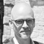 Profile picture of David Hachez