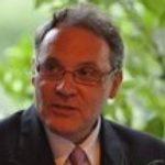 Profile picture of Bernard Eeman